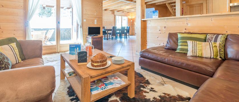 France_Morzine_Chalet-Nomis_Lounge.jpg